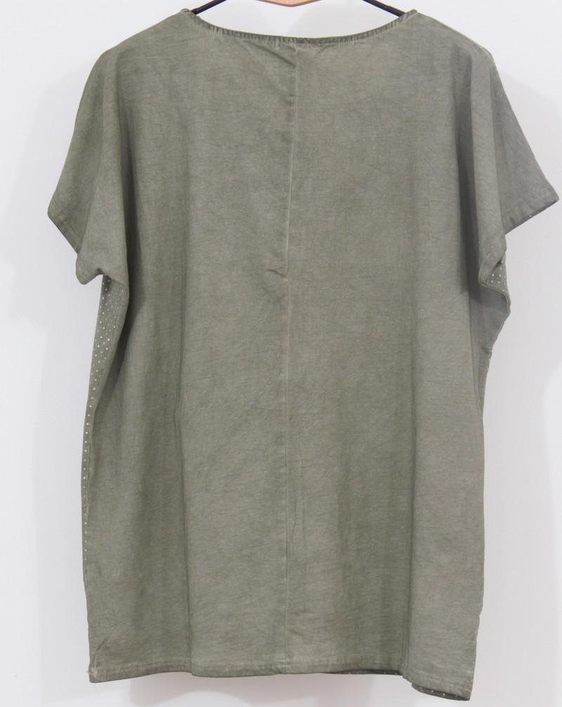 1345653c7e4 Стоки женской одежды больших размеров оптом на портале оптовой ...