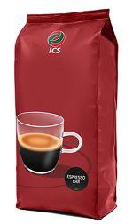 Кофе в зернах ICS 1кг в ассортименте 10101007