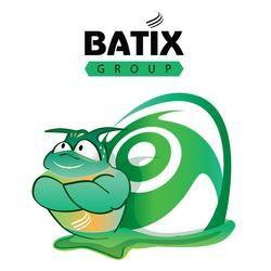 Batix Group — автохимия, автокосметика, присадки
