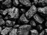 продажа коксующегося, бурого угля
