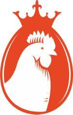 мясо птицы, яйцо куриное
