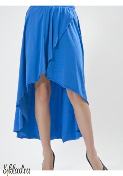 Юбки оптом. Шикарные модели юбок с асимметрией у нас от 380 рублей! Всегда Ваши успешные продажи нашего товара. Все юбки оптом смотрите и выбирайте на нашем сайте: