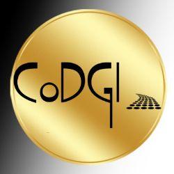 Магазин женской одежды CoDGI — товарные остатки женской одежды, опт от 10 000 рублей