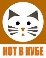 модульные домики конструкторы для кошек и котов