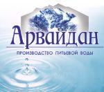производство минеральных и питьевых вод