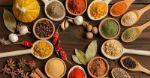 натуральные специи и приправы без добавок