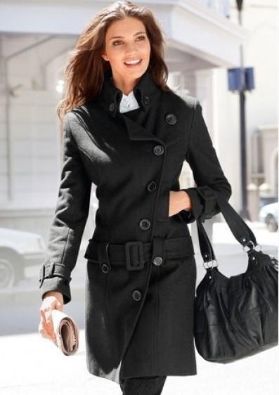 Пальто, Куртки, Блейзеры.