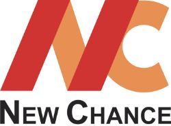 Новый Шанс — зарядное устройство для автомобильного аккумулятора