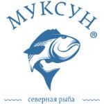 оптово-розничная торговля свежемороженой северной рыбой