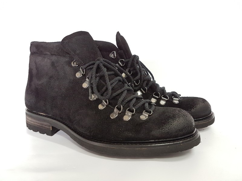 Мужская обувь на заказ, производство Италия 🇮🇹  огромное количество моделей