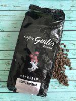 Кофе зерновой GUILIS Guilis Espresso Guilis Espresso