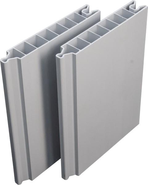Долговечные и влагоустойчивые изделия для внутреннего покрытия стен. Применяются для отделки помещений различного назначения. Создают дополнительный декоративный эффект, имеют защитную функцию.
