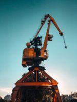 производство и поставка оборудования и изделий из металла