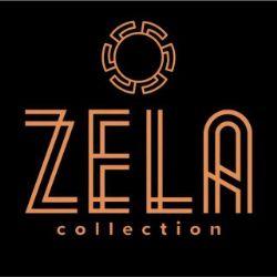 Zela collection — трикотажная одежда