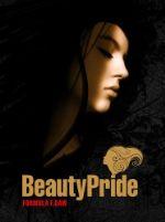 BeautyPride — шампуни
