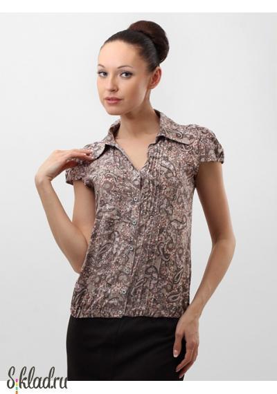 Блузки женские недорого от 210 руб.. Предлагаем блузки женские недорого от 210 руб. Смотрите и выбирайте у нас на сайте