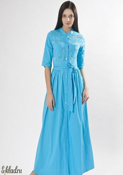 Платье женское в пол оптом. Платье женское в пол оптом от 840 руб. Все платья женские оптом смотрите на сайте