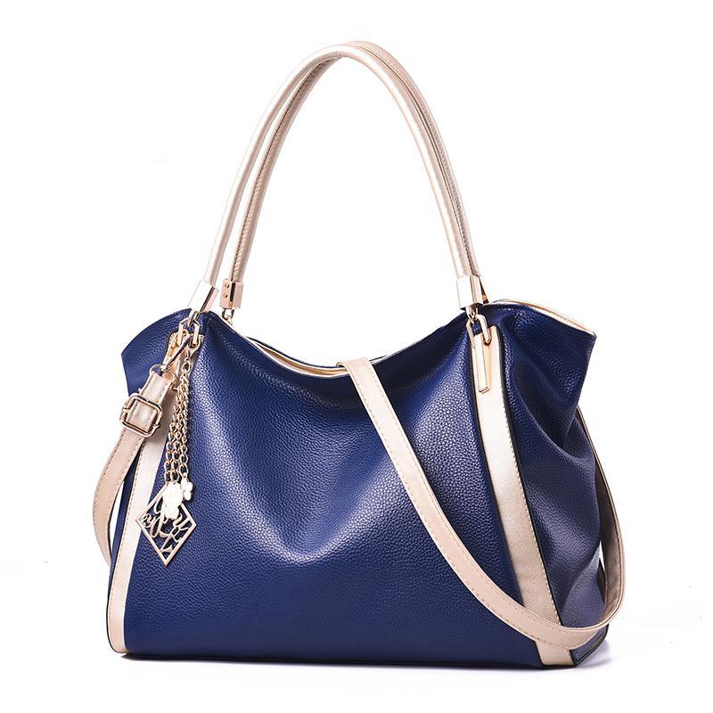 Новые модели сумок и рюкзаков из экокожи