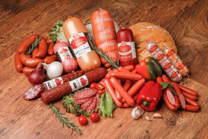 Продукты оптом, сыры, колбасы, молочные продукты, масло