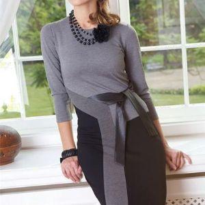 Платье Vito - женская одежда оптом. Сегодня актуальны самобытные, изысканные и элегантные вещи. Именно такую одежду производит компания Vito