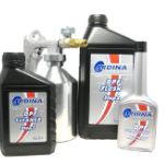 Компания ARDINA выпустила набор для СТО - очиститель DPF фильтров