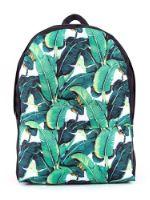 """Городской рюкзак """"Green"""" FO-1402"""