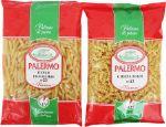 Макаронные изделия Palermo 450
