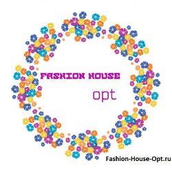 Fashion house opt — модная одежда оптом