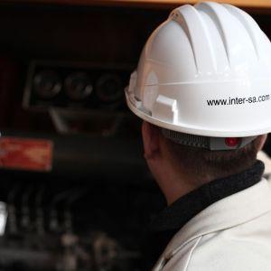 """С 2017 года группа компаний """"SA International"""" / «SIBC Group» занимаемся не только производством собственного оборудования и спецтехники, но и его подбором под конкретные задачи Клиента."""