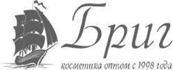 БРИГ Плюс — косметика, парфюмерия, галантерея и бытовая химия оптом