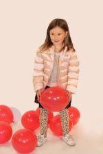 производитель одежды для детей и взрослых