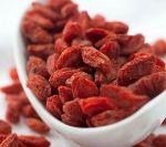ягоды Годжи оптом