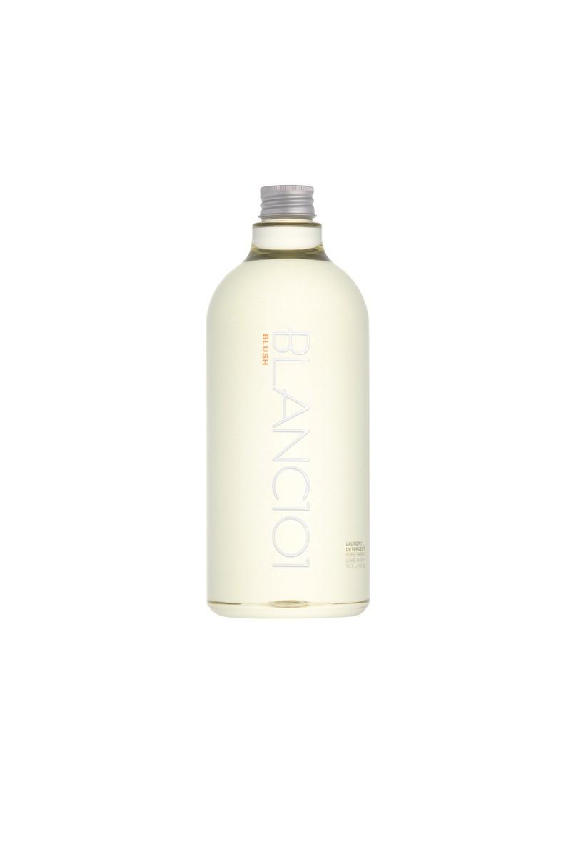 Blanc101 Гель для стирки (1л) Blush _ Laundry Detergent (1L)