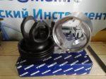 производство продажа запасных частей двигателей ямз, тмз, язда