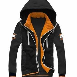 толстовка-бомбер. В прохладную летнюю погоду служит как верхняя одежда. Размерный ряд-44-56, так же есть в других цветах.Цена опт- 2500