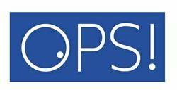 OPS — средства от запаха и пота