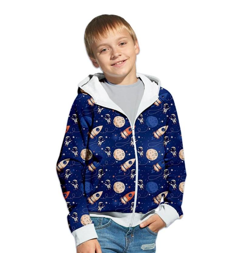 Одежда для всей семьи от производителя