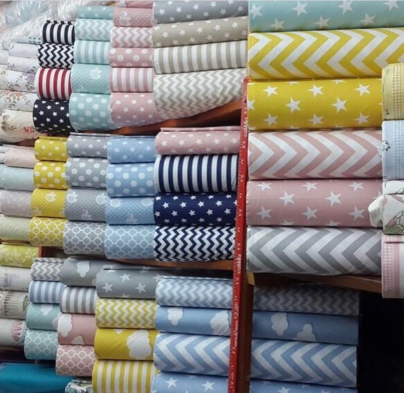 Турецкий домашний текстиль оптом