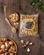 Сухари Житницкие со вкусом Лесные грибы с семечками 1 кг