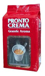 Кофе в зернах Lavazza 1кг в ассортименте 10101010