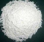 Себациновая кислота производства Китай.