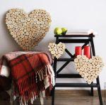 мебель из массива дерева оптом
