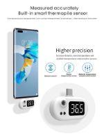 Температурный сенсор для смартфона опт