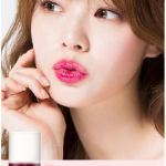 Корейская косметика оптом CUskin и Manyo Factory