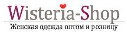Wisteria-Shop — качественная женская одежда оптом и по системе дропшиппинг