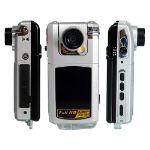 Видеорегистратор  F198 Sunplus камера в диапазоне 170 градусов