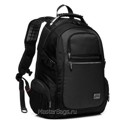 Мужской рюкзак Outmaster