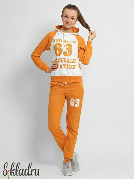 Спортивные костюмы , от 470 рублей. Спортивные костюмы, от 470 рублей, молодёжные модели, яркие цвета по низким ценам, все модели на сайте, заказывайте сейчас