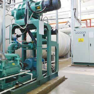 сублимационная сушка на 2 тонны. завод в Турцци, поставки каждые 40 дней в Москву. Продажи со склада от 1 кг