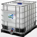 Мочевина AdBlue Еврокуб 1000 литров